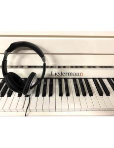 Liedermann