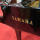 Yamaha CF