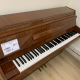 Piano droit Bentley