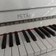 Petrof 118 S1