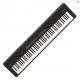 Piano numérique Roland FP 50