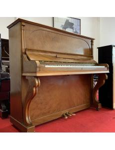 Piano Gaveau