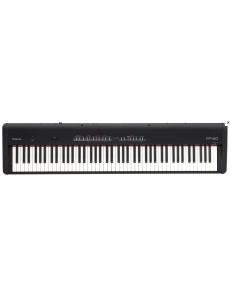 Roland FP 50 noir