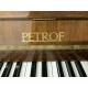 Petrof 116