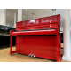 Kawai K200 rouge laqué