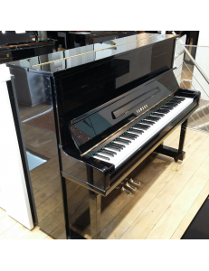 Yamaha U1A