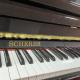 Scherer 110