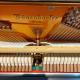 Bosendorfer 130