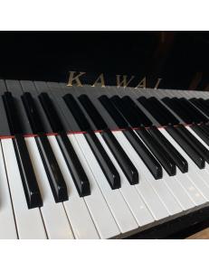 Kawai US-6X laqué noir