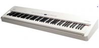 Roland FP 50 blanc