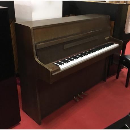 Rameau 114