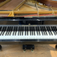 Steinway&Sons S