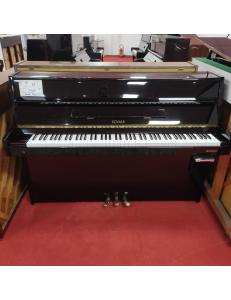 Piano Royale 105