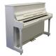Ravel 112 Laqué blanc