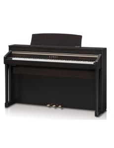 Piano numérique Kawai CA 97