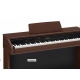 CASIO AP 260 marron