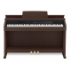 CASIO AP 460 marron