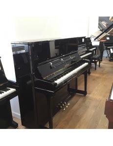 Piano droit  Schimmel 130