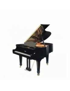 Piano à queue Hoffmann T177