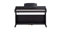 Roland RP501R noir satiné