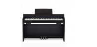 CASIO PX 860 noir