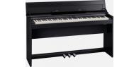 Piano numérique Roland DP 90