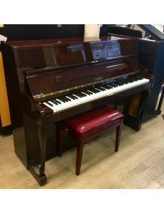 Piano SAUTER 112