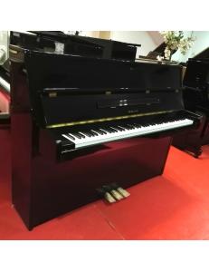 Yamaha LU201
