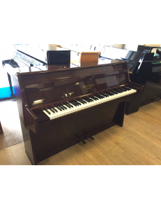 Piano Gaveau 114