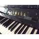 Yamaha YUS1