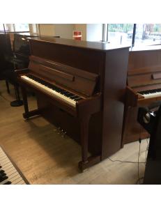 Piano May