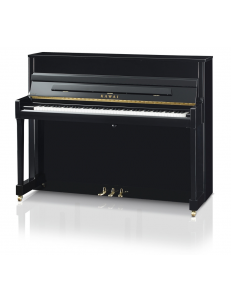 Piano droit Kawai K200