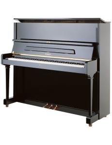 Piano droit Petrof 125G1
