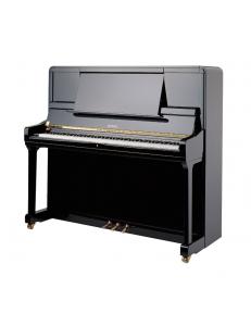 Piano droit Petrof 135K1