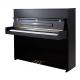 Piano Petrof 118S1