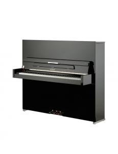 Piano droit Petrof 127Next