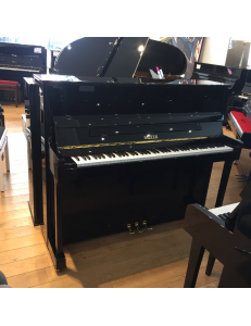 Piano SAUTER 120