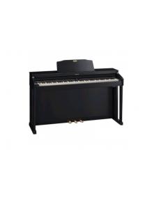 Roland HP 504 noir