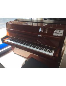 Piano droit Yamaha M108