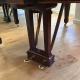 Piano à queue Steinway&Sons O