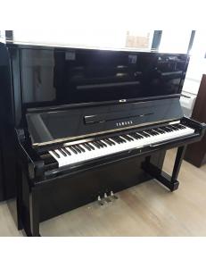 Piano droit Yamaha U3
