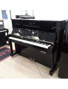Piano droit Yamaha U1