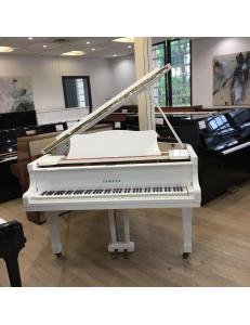 Piano à queue Yamaha G2