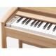 Piano numérique Roland KF10