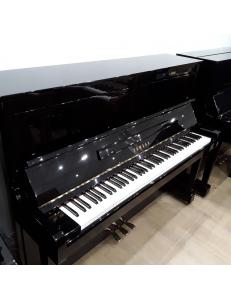 Yamaha U1 disklavier SX100R
