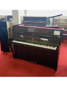 Piano Gaveau 116