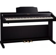 Piano numérique Roland RP 501