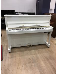Piano Kawai K18 Anytime