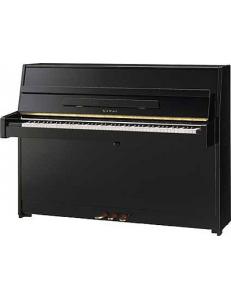 Piano droit Kawai K15