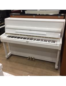 Piano droit Heilmann 112